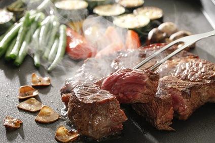 【ストレスフリーのダイエット飯】食べるまで5分。ワイルドなササミBBQ風味