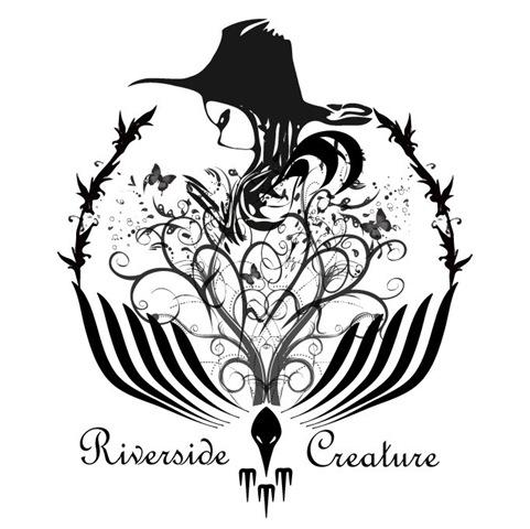 【発見!ドストライク楽曲】Vol.1 Riverside Creature『最少愛』