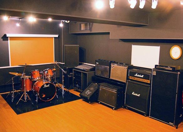 【多謝】音楽スタジオブーンは今年20周年!パーティーします!