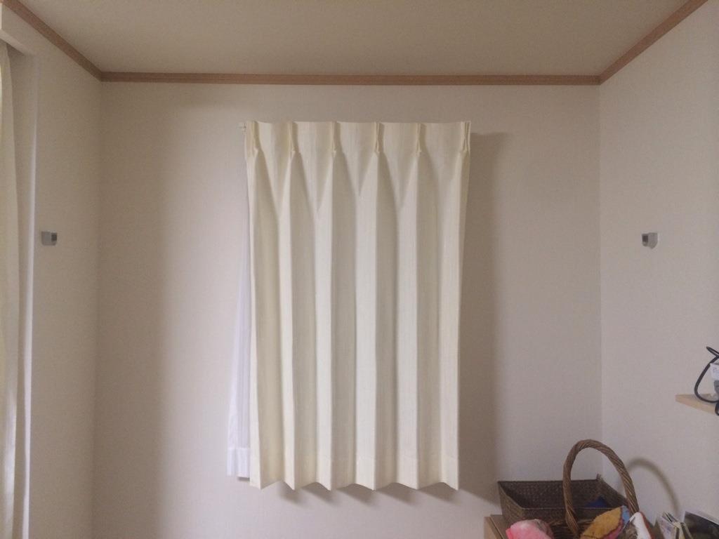 家の中のニッチなスペースを有効利用
