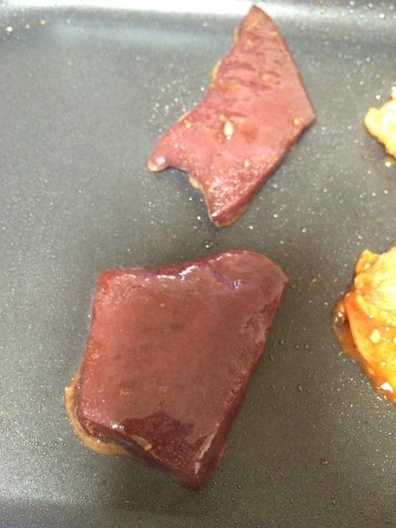 テイクアウト専門の焼肉屋「一福」自宅でお店の味が楽しめる!
