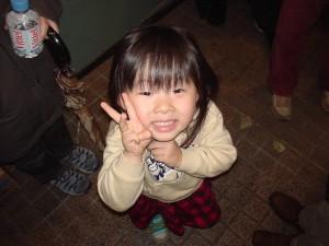 東京キャンピングカーショー2014に行ってきたよ の巻