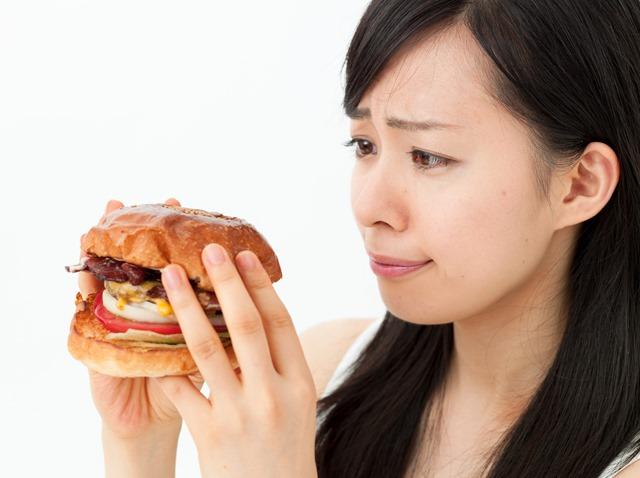 食事制限なしで痩せるには食欲センサーに気づき磨け!「あなたは半年前に食べたものでできている」を読んで